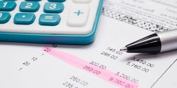 H Σαφής και Σταθερή Βάση Παρουσίας των Χρηματοοικονομικών Καταστάσεων Προσθέτει Αξία στις Επιχειρήσεις