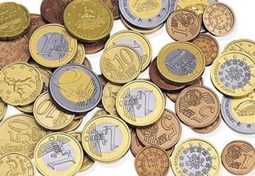 """Προς αναστολή λειτουργίας ο μοναδικός """"παραγωγός"""" ευρώ στην Ελλάδα"""