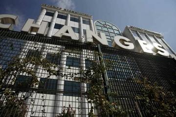 Νέα υποβάθμιση του ελληνικού Χρηματιστηρίου