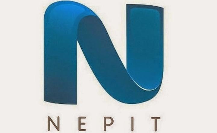 Εξώδικα στη ΝΕΡΙΤ για άρνηση εφαρμογής εισαγγελικής παραγγελίας