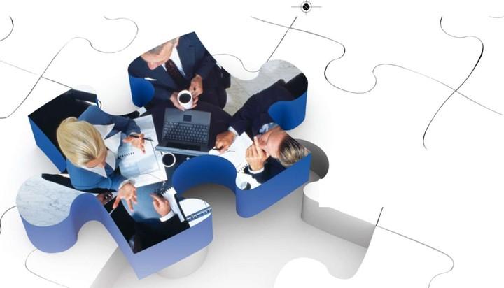 Η ανεργία των νέων στη συνεδρίαση της Ευρωβουλής
