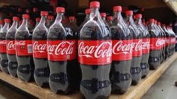 Nέα αγωγή 1 εκατ ευρώ εναντίον των απεργών κατέθεσε η Coca Cola