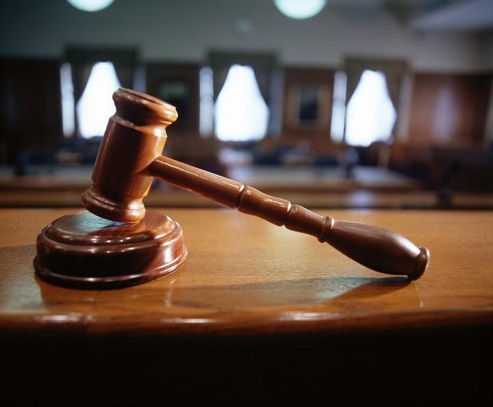 Ο οδηγός του ΔΣΑ για όσους θέλουν να χτυπήσουν τον ΕΝΦΙΑ στα δικαστήρια