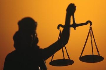 Πώς να «χτυπήσεις» τον ΕΝΦΙΑ στα δικαστήρια