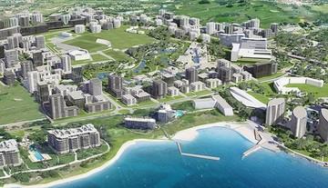 Σκούπα ξένων στο ελληνικό real estate: 1,6 δισ. δολάρια σε 18 μήνες