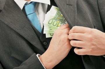 Ποιοι είναι οι «εκατομμυριούχοι» του real estate στην Ελλάδα