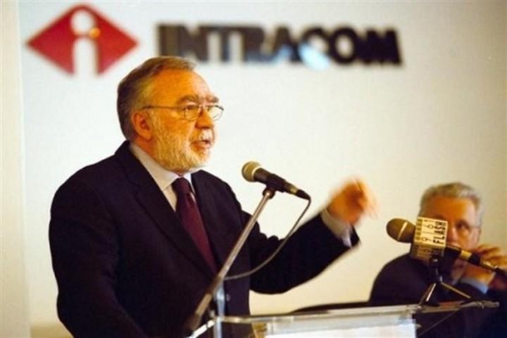 Τι θα κάνει ο Κόκκαλης τα 102 εκατ. ευρώ που μπήκαν στο ταμείο της Ιντρακόμ
