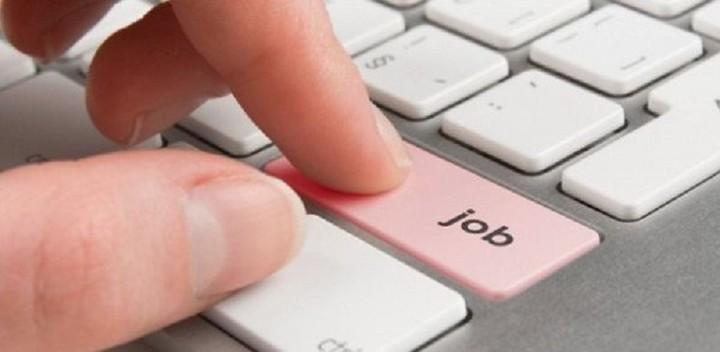 Nέες θέσεις εργασίας για 21.620 ανέργους στον ιδιωτικό τομέα από τον ΟΑΕΔ