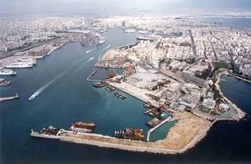 Nόμιμος ο φιλικός διακανονισμός για τον ΟΛΠ -Ξεκινούν επενδύσεις 230 εκατ ευρώ