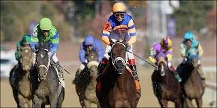 Σήμερα κληρώνει για το ιπποδρομιακό στοίχημα: ΟΠΑΠ ή Intralot;