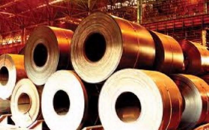 Οι δύσκολες ημέρες της Hellenic Steel και η αναζήτηση επενδυτή