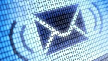 Τα προειδοποιητικά μηνύματα στα εκκαθαριστικά του ΕΝΦΙΑ και πώς θα τα διαβάσετε
