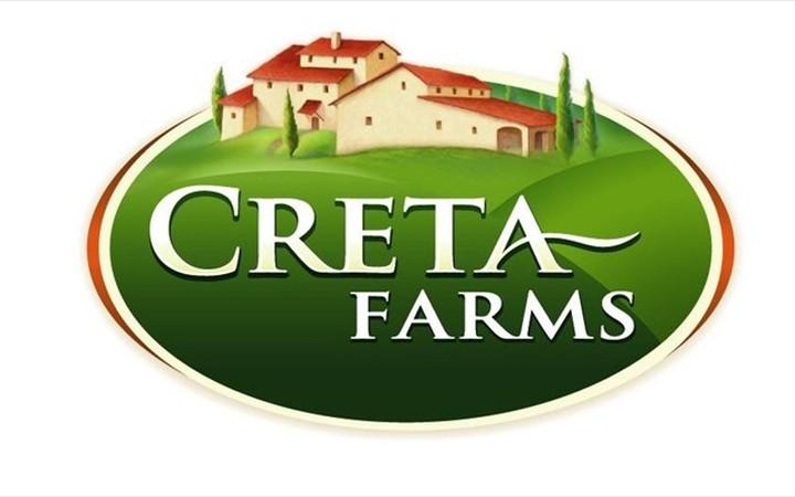 Creta Farms: Διευκρινίσεις για την αναδιάρθρωση δανεισμού