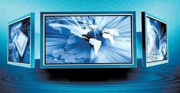 Στις 19 Δεκεμβρίου ολοκληρώνεται η μετάβαση της χώρας στην ψηφιακή τηλεόραση