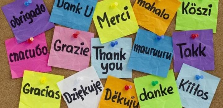 Ευρωβαρόμετρο: Το 50% των Ελλήνων δεν μπορεί να διαβάσει ξένη γλώσσα