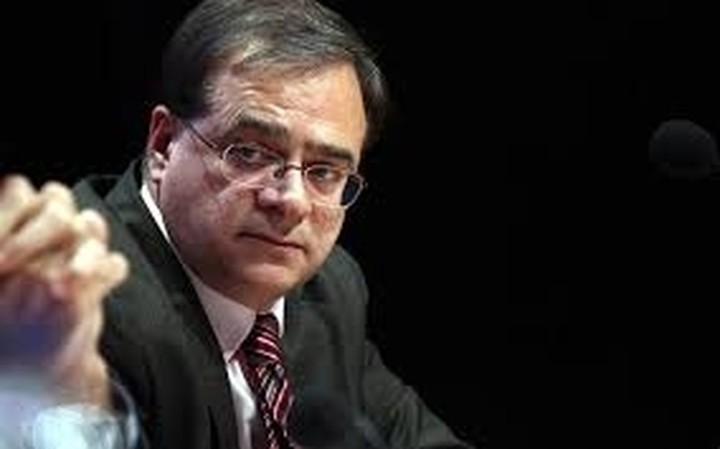 Χαρδούβελης - ΟΤΟΕ: Μην πειραχθούν τα 11,4 δισ. του ΤΧΣ , όχι αντιπαραθέσεις για τις καταθέσεις