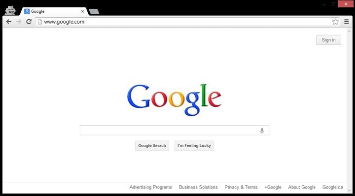 H Google θα δίνει τα δεδομένα που έχουν συλλεχθεί από τους χρήστες