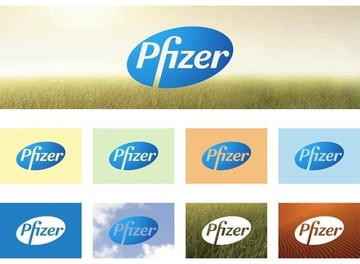 Η Pfizer και τα «εξαφανισμένα» Φάρμακα Υψηλού Κόστους
