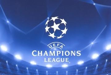 """Τα δικαιώματα του Champions League και ο """"πόλεμος"""" για τον έλεγχο της Nova"""