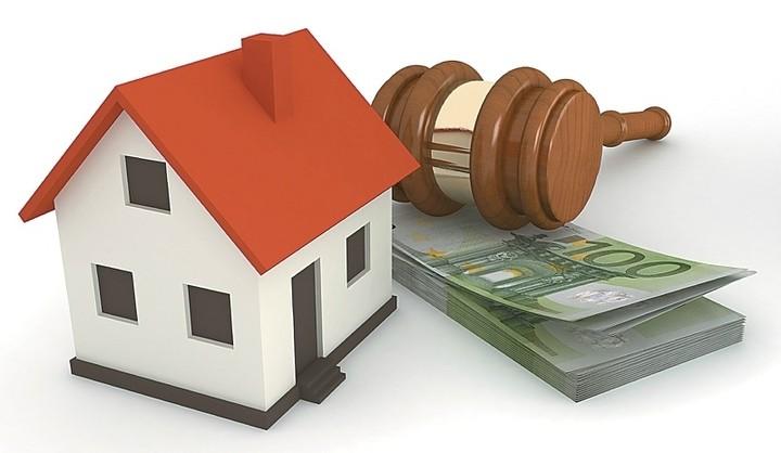 Ποιοι θέλουν ρύθμιση για τα «κόκκινα» δάνεια ιδιωτών τώρα και ποιοι αντιδρούν
