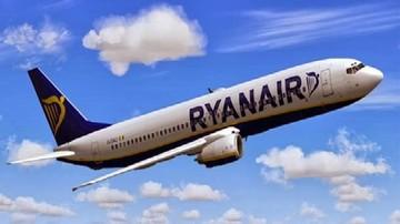 Ο νέος ρόλο των ορκωτών και το κλειδί της επιτυχίας της Ryanair