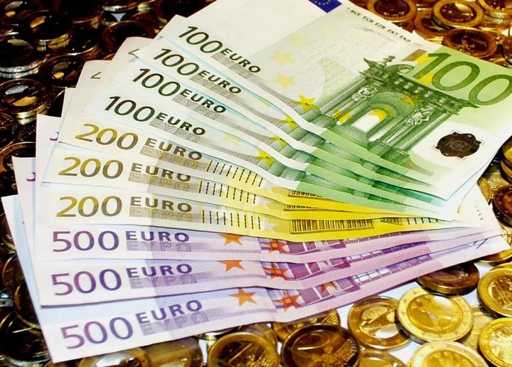 Πώς οι δανειολήπτες επέστρεψαν στις τράπεζες...44 δισ. ευρώ