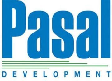 Pasal: Αναστέλλεται προσωρινά από το Πρωτοδικείο η δημόσια πρόταση για Trastor