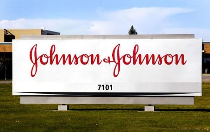 H Johnson & Johnson Hellas δίνει αυξήσεις