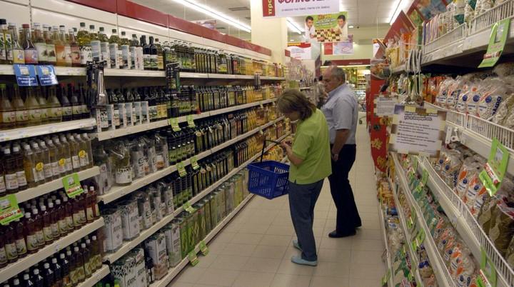 Κομισιόν: Στα ίδια επίπεδα η υπερχρέωση των νοικοκυριών στην Ελλάδα