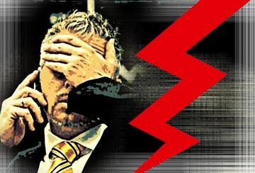 Νέο σφυροκόπημα σε Ομόλογα και Χρηματιστήριο: Πού και γιατί αναμένεται αντίδραση (upd)