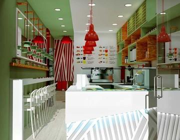Bubbleicious Tea Bar: Νέα μόδα που κατακτά την Ευρώπη, τώρα και στην Ελλάδα - Πόσο στοιχίζει