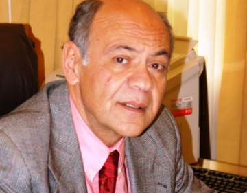 Νέος Πρόεδρος της ΠΟΕΣΥ ο Δημήτρης Κουμπιάς