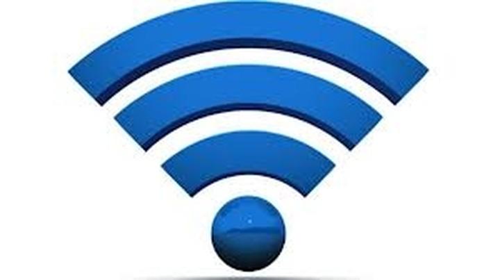 Πέντε προσφορές στον διαγωνισμό για το δωρεάν WiFi - Όλα τα σημεία (λίστα)