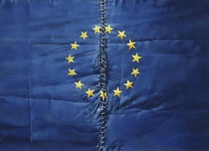 FT: Δαπανηρό για τις τράπεζες της Ευρώπης το πανευρωπαϊκό ταμείο διάσωσης