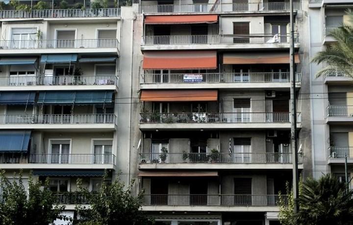 Τροποποιητική για τους ιδιοκτήτες κενών μη ηλεκτροδοτούμενων ακινήτων