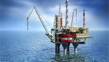 Δευτέρα το κρίσιμο crash test και για τα ελληνικά κοιτάσματα πετρελαίου-αερίου