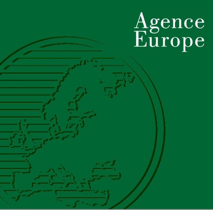 Στόχος της ΕΕ είναι η έξοδος της Ελλάδας να είναι συνετή, βιώσιμη και αξιόπιστη