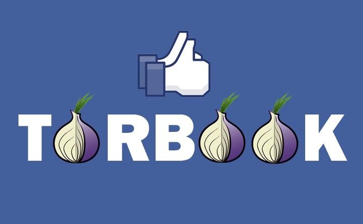 """Το Facebook επιτρέπει ανώνυμη πρόσβαση μέσω του """"σκοτεινού"""" Tor"""