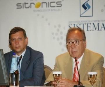 Η «βόμβα» στη Sistema που απειλεί να τινάξει στον αέρα την πώληση της Intracom Telecom