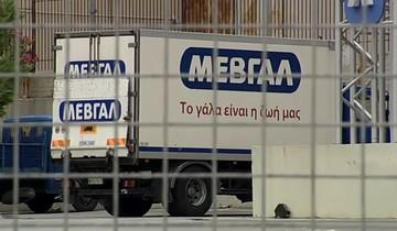"""Σήμερα εξετάζεται η εξαγορά της Μεβγάλ από τη Δέλτα - Στον """"αέρα"""" το deal"""