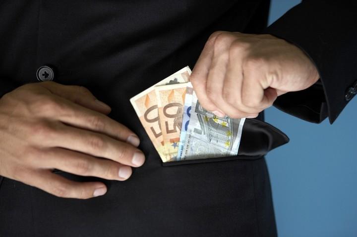Σε απευθείας σύνδεση το Taxisnet με τις τράπεζες – Τι αλλάζει