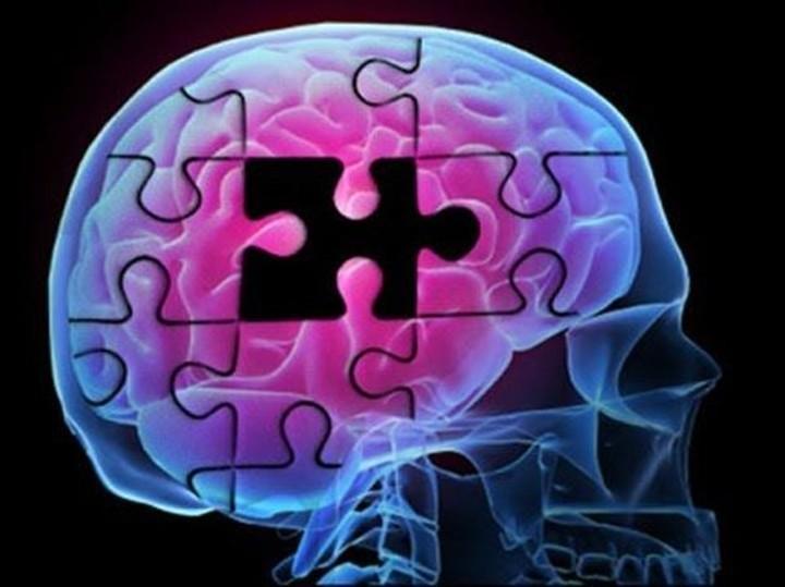 Φάρμακα κατά του διαβήτη αντιστρέφουν τις εγκεφαλικές βλάβες του Αλτσχάιμερ