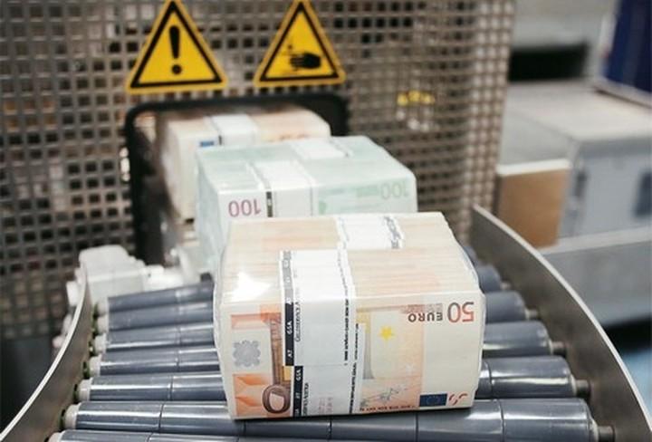 Χαμηλός τζίρος ενισχύονται τα κέρδη στο ΧΑ