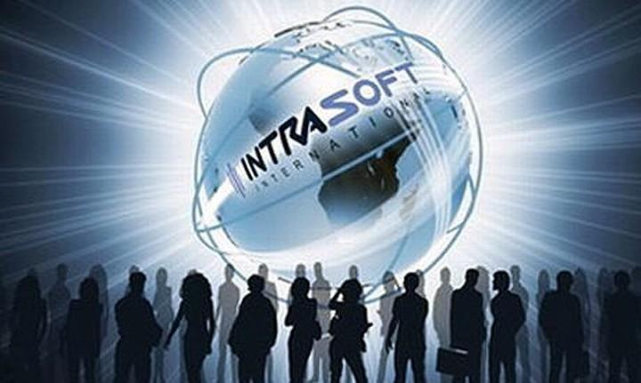 Διάκριση της θυγατρικής Intrasoft Middle East από την Oracle