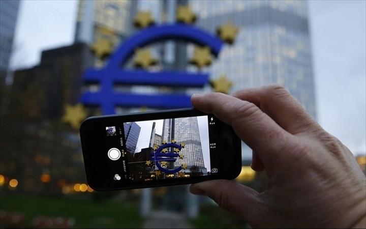 Ξεκίνησε η εποπτεία της ΕΚΤ 3.600 τραπεζών σε 18 χώρες της ευρωζώνης