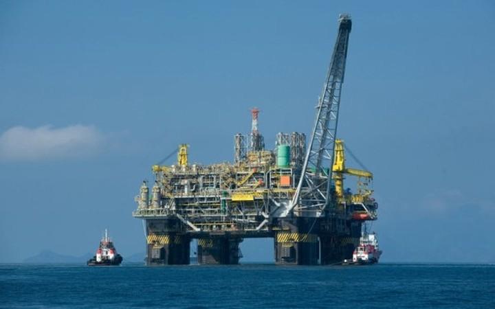 Noble Energy: Καλύτερη επιλογή οι περιφερειακοί αγωγοί φυσικού αερίου
