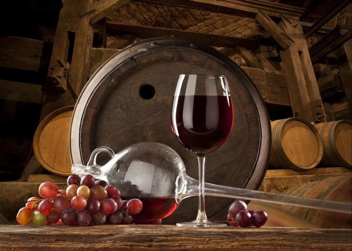 Η δυναμική πορεία των ελληνικών κρασιών, στην παγκόσμια αγορά