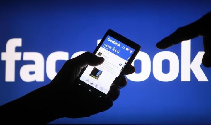 Αύξηση 24% των κυβερνητικών αιτημάτων στο Facebook για στοιχεία χρηστών του