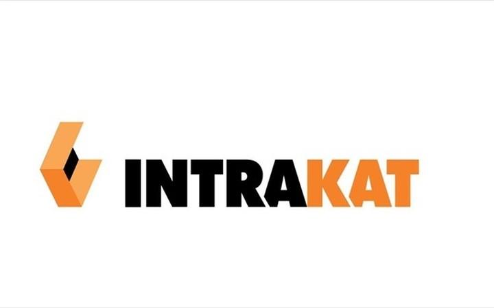Συγχώνευση με απορρόφηση της Πρίσμα Δομή από την Iντρακατ
