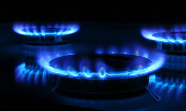 Στη Βουλή η απελευθέρωση της αγοράς φυσικού αερίου
